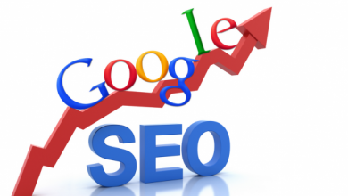 How to index your website in Google manually