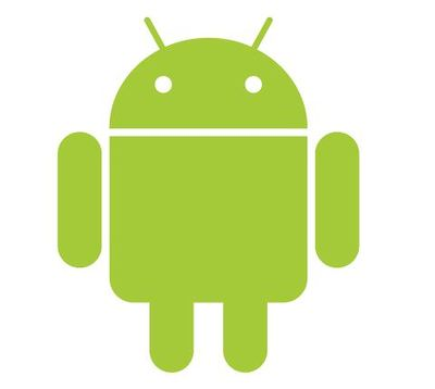 Native App for Android